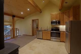 Listing Image 4 for 261 Shoreview Drive, Tahoe City, CA 96145