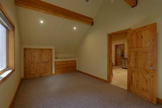 Listing Image 5 for 261 Shoreview Drive, Tahoe City, CA 96145