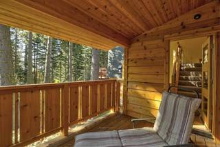 Listing Image 7 for 261 Shoreview Drive, Tahoe City, CA 96145