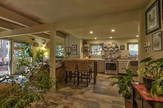 Listing Image 8 for 261 Shoreview Drive, Tahoe City, CA 96145