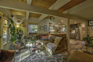 Listing Image 9 for 261 Shoreview Drive, Tahoe City, CA 96145