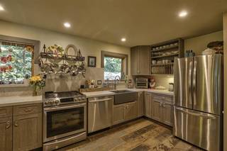 Listing Image 10 for 261 Shoreview Drive, Tahoe City, CA 96145