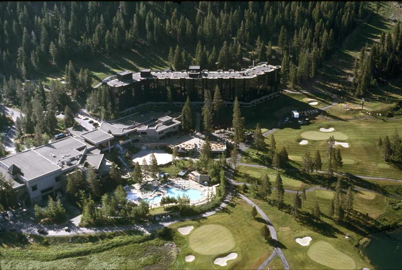 Image for 400 Squaw Creek Road, Olympic Valley, CA 96146-0000