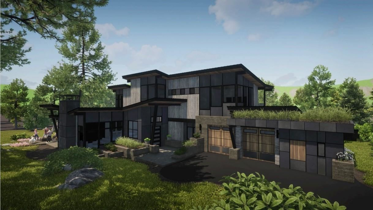 Image for 11230 Henness Road, Truckee, CA 96161