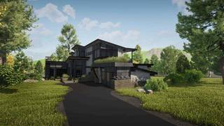 Listing Image 14 for 11230 Henness Road, Truckee, CA 96161