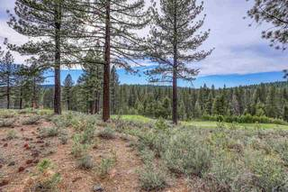 Listing Image 15 for 11230 Henness Road, Truckee, CA 96161