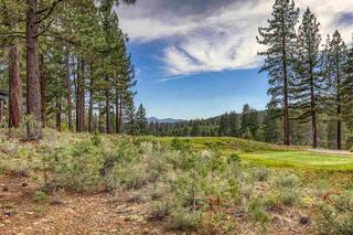 Listing Image 16 for 11230 Henness Road, Truckee, CA 96161