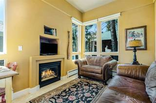 Listing Image 14 for 3852 North Lake Boulevard, Cedar Flat, CA 96140