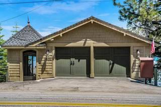 Listing Image 19 for 3852 North Lake Boulevard, Cedar Flat, CA 96140