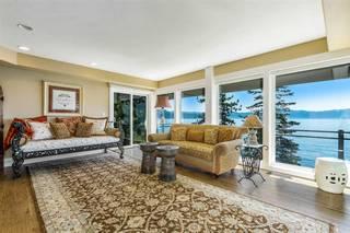 Listing Image 9 for 3852 North Lake Boulevard, Cedar Flat, CA 96140