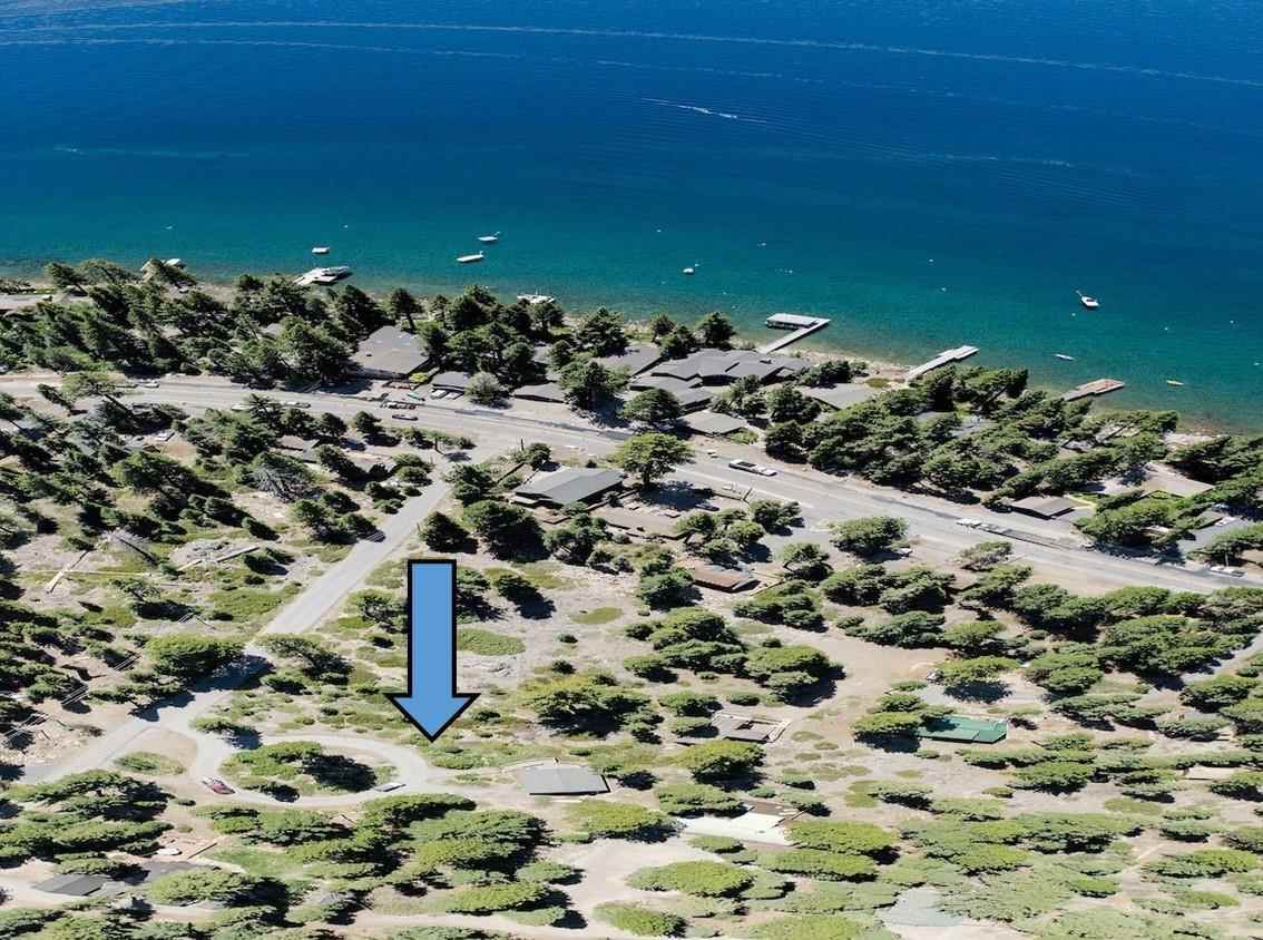 Image for 5285 North Lake Boulevard, Carnelian Bay, CA 96140