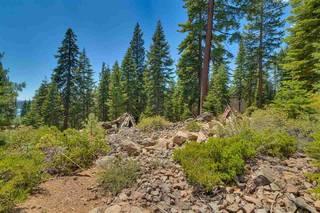 Listing Image 12 for 5285 North Lake Boulevard, Carnelian Bay, CA 96140