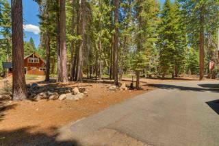 Listing Image 16 for 5285 North Lake Boulevard, Carnelian Bay, CA 96140
