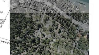 Listing Image 17 for 5285 North Lake Boulevard, Carnelian Bay, CA 96140