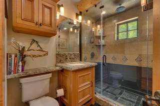 Listing Image 7 for 5285 North Lake Boulevard, Carnelian Bay, CA 96140