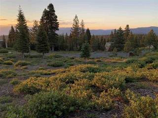 Listing Image 12 for 13911 Skislope Way, Truckee, CA 96161