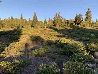 Listing Image 13 for 13911 Skislope Way, Truckee, CA 96161
