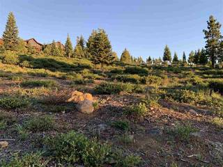Listing Image 14 for 13911 Skislope Way, Truckee, CA 96161