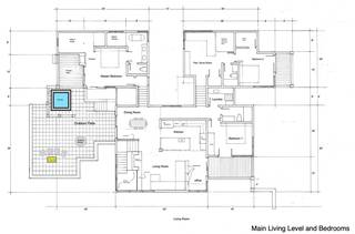 Listing Image 16 for 13911 Skislope Way, Truckee, CA 96161