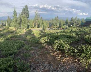 Listing Image 9 for 13911 Skislope Way, Truckee, CA 96161