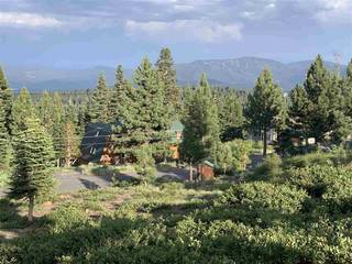 Listing Image 10 for 13911 Skislope Way, Truckee, CA 96161