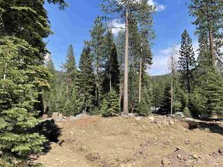 Listing Image 4 for 200 Smiley Court, Olympic Valley, CA 96146-0000