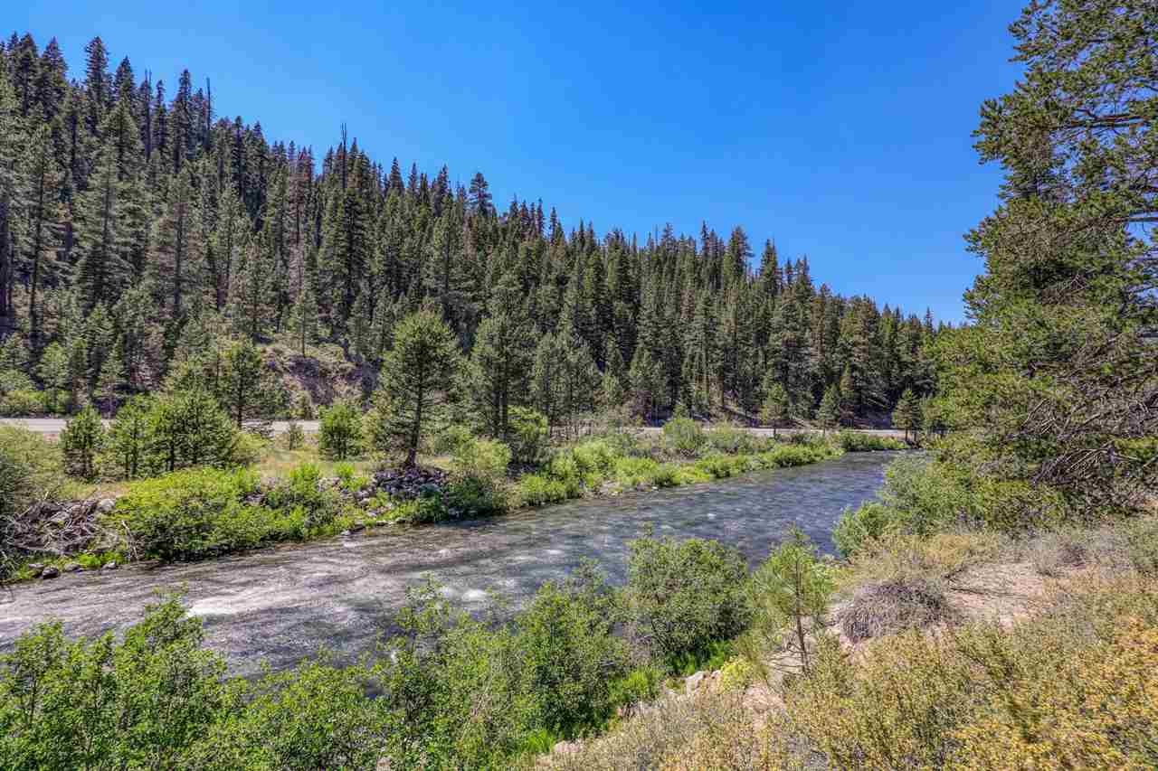 Image for 0000 River Road, Truckee, CA 96161