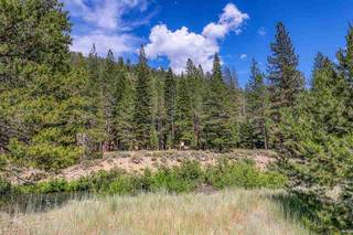 Listing Image 11 for 0000 River Road, Truckee, CA 96161