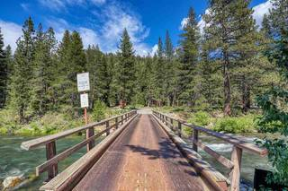 Listing Image 12 for 0000 River Road, Truckee, CA 96161