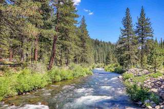 Listing Image 13 for 0000 River Road, Truckee, CA 96161