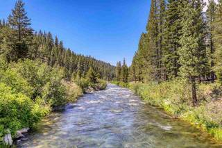 Listing Image 14 for 0000 River Road, Truckee, CA 96161