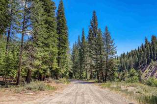 Listing Image 15 for 0000 River Road, Truckee, CA 96161