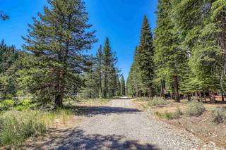 Listing Image 16 for 0000 River Road, Truckee, CA 96161