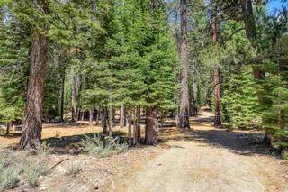 Listing Image 17 for 0000 River Road, Truckee, CA 96161