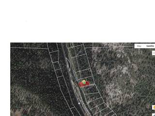 Listing Image 18 for 0000 River Road, Truckee, CA 96161