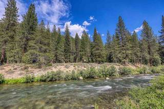 Listing Image 2 for 0000 River Road, Truckee, CA 96161