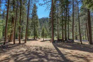 Listing Image 3 for 0000 River Road, Truckee, CA 96161