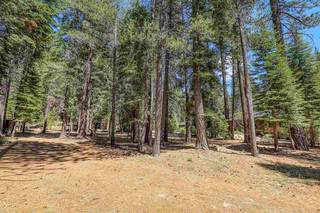 Listing Image 4 for 0000 River Road, Truckee, CA 96161