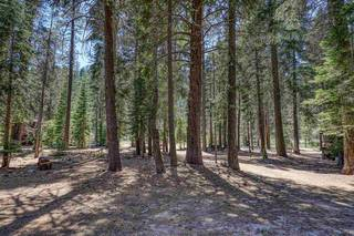 Listing Image 5 for 0000 River Road, Truckee, CA 96161