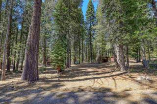 Listing Image 6 for 0000 River Road, Truckee, CA 96161