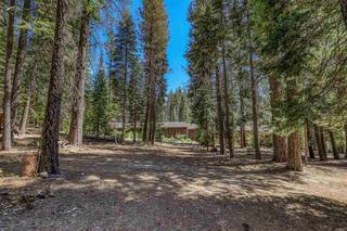 Listing Image 7 for 0000 River Road, Truckee, CA 96161