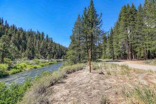 Listing Image 8 for 0000 River Road, Truckee, CA 96161