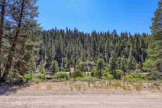 Listing Image 9 for 0000 River Road, Truckee, CA 96161