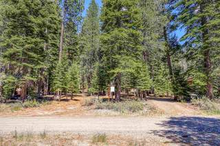 Listing Image 10 for 0000 River Road, Truckee, CA 96161