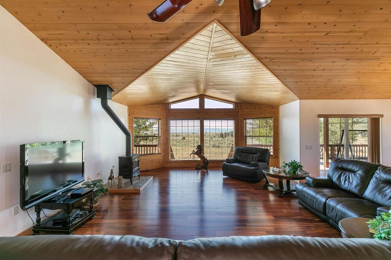 Image for 80093 Panoramic Road, Beckwourth, CA 96122