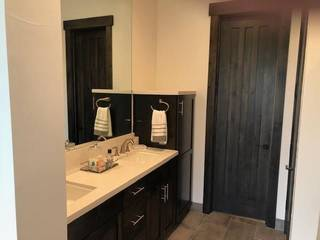 Listing Image 13 for 10100 Corrie Court, Truckee, CA 96161-4347