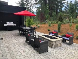 Listing Image 18 for 10100 Corrie Court, Truckee, CA 96161-4347