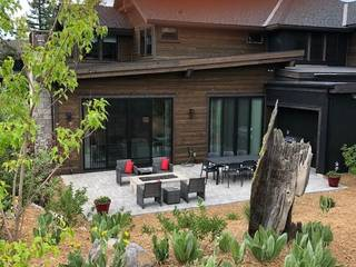 Listing Image 19 for 10100 Corrie Court, Truckee, CA 96161-4347