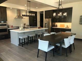 Listing Image 6 for 10100 Corrie Court, Truckee, CA 96161-4347