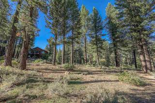 Listing Image 2 for 10576 Brickell Court, Truckee, CA 96161